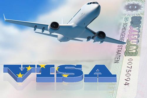 Làm thế nào để xin được visa du lịch Châu Âu dễ dàng? - 2