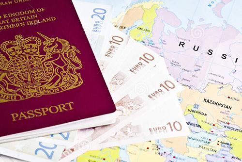 Làm thế nào để xin được visa du lịch Châu Âu dễ dàng? - 3