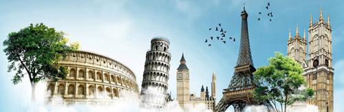 Làm thế nào để xin được visa du lịch Châu Âu dễ dàng? - 5