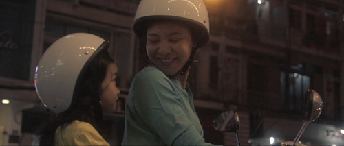 """Yamaha và triết lý """"hành trình"""" – vẻ đẹp của xe máy - 5"""