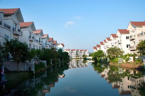 Lễ hội sinh vật cảnh  lớn nhất Việt Nam tại Vinhomes Riverside - 6