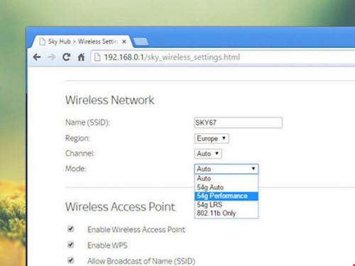 4 mẹo nhỏ giúp tăng tốc Wi-Fi ngay lập tức - 2