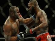"""Thể thao - Tin thể thao HOT 27/4: Không """"Gã điên"""", UFC 200 vẫn có Siêu kinh điển"""