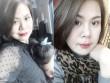 """Mẹ trẻ 8x trở thành """"người đẹp không tuổi"""" nhờ thẩm mỹ mắt"""