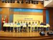 Thần Tài MobiFone Du Xuân 2016 kết thúc trong thành công