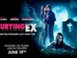 Star Movies 1/5: Burying The Ex