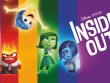 Star Movies 3/5: Inside Out