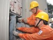 Viết tiếp về thợ điện Thủ đô