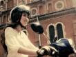 """Yamaha và triết lý """"hành trình"""" – vẻ đẹp của xe máy"""