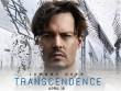 Trailer phim: Transcendence