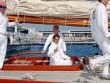 Nadal tậu du thuyền Beethoven hơn 60 tỷ VNĐ