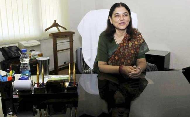 """Ấn Độ: Điện thoại phải có nút """"chống hiếp dâm"""" - 3"""