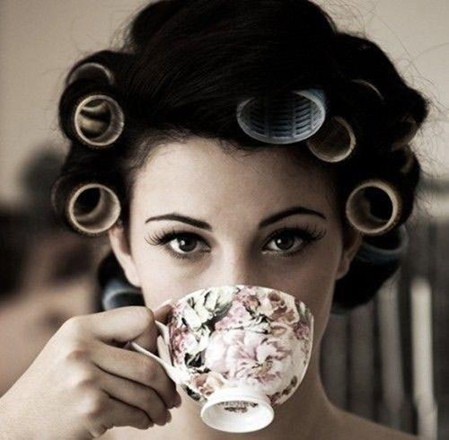 4 lý do phụ nữ cần làm đẹp ngay hôm nay - 1