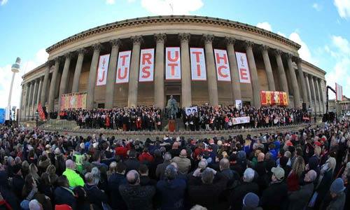 Villarreal - Liverpool: Bình minh của công lý - 1