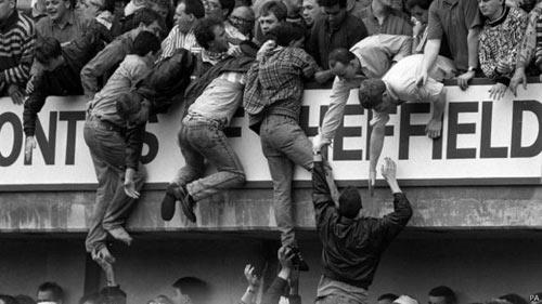 Villarreal - Liverpool: Bình minh của công lý - 3