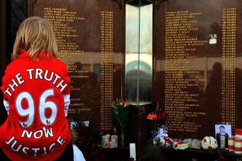 Villarreal - Liverpool: Bình minh của công lý - 5