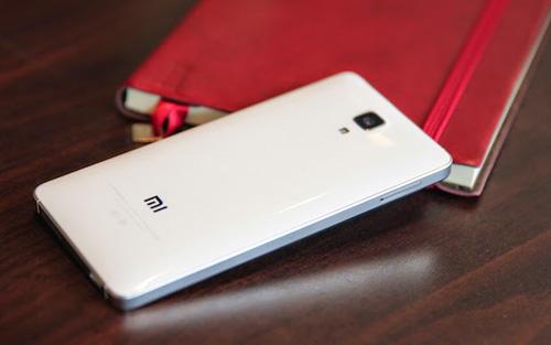 Top Smartphone hạ giá mạnh bán chạy tháng 4 - 1