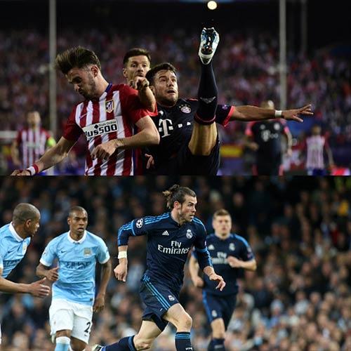 Có ai muốn xem chung kết cúp C1 Atletico – Man City? - 1