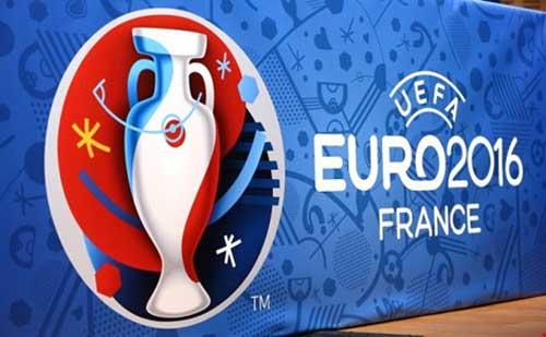 Euro 2016 và Olympic Rio đi trong bão tố - 2