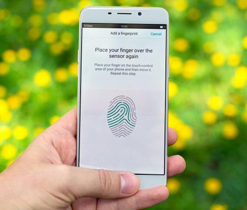 Đánh giá Oppo F1 Plus: Smartphone đáng giá trong tầm tiền - 7