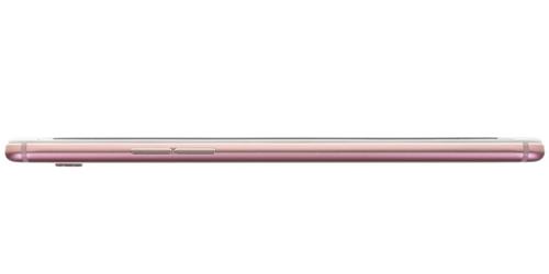 Đánh giá Oppo F1 Plus: Smartphone đáng giá trong tầm tiền - 8