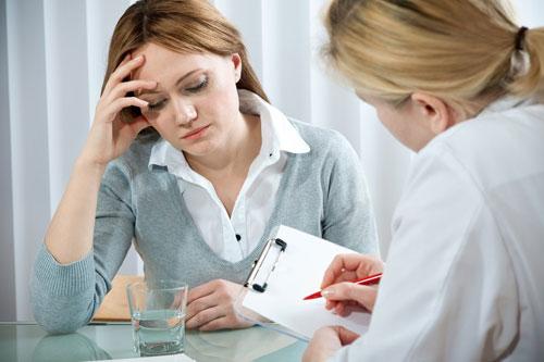 Men gan cao – dấu hiệu của nhiều loại bệnh gan nguy hiểm - 2
