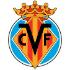 Chi tiết Villarreal - Liverpool: Vỡ òa El Madrigal (KT) - 1