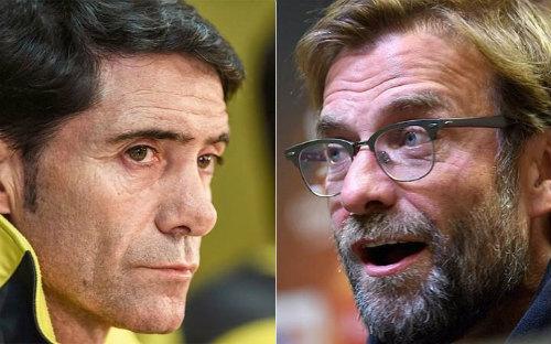 Chi tiết Villarreal - Liverpool: Vỡ òa El Madrigal (KT) - 7
