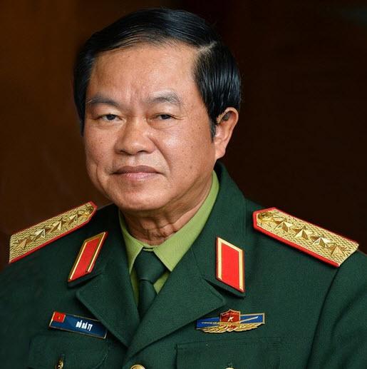 Thủ tướng ký các quyết định về nhân sự Bộ Quốc phòng - 1