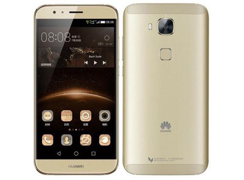 Top smartphone tầm trung có cảm biến vân tay nhạy - 5