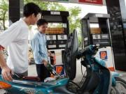Thị trường - Tiêu dùng - Điện và xăng dầu sắp hết độc quyền?