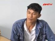 """Video An ninh - Nghẹt thở chiến dịch truy bắt trùm ma túy Huy """"sôcôla"""""""