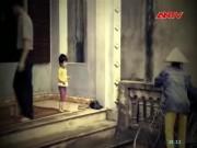 An ninh Xã hội - Tấn bi kịch sau vụ bảo vệ giết đồng nghiệp ở Sóc Sơn (P.1)