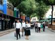 Giới trẻ Sài Gòn đi chơi ở đâu dịp lễ này?