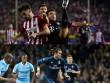 Có ai muốn xem chung kết cúp C1 Atletico – Man City?
