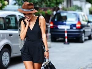 5 lý do bạn nên mặc những gì mình thích!