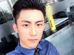 """Chàng Cố Hải của """"Thượng Ẩn"""" sắp sang Việt Nam?"""