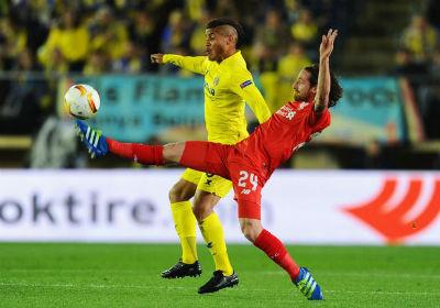 Chi tiết Villarreal - Liverpool: Vỡ òa El Madrigal (KT) - 3