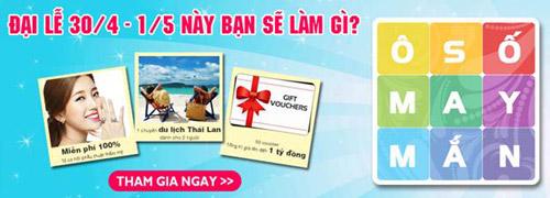 Cơ hội điều trị nha khoa miễn phí tại BV Răng Hàm Mặt Sài Gòn - 5