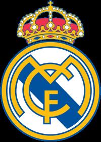 Trước vòng 36 Liga: Đòn quyết định của Zidane - 6
