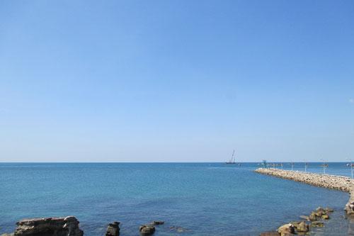 Chờ đợi Giải đua thuyền buồm lần đầu tiên tại Phú Quốc - 3