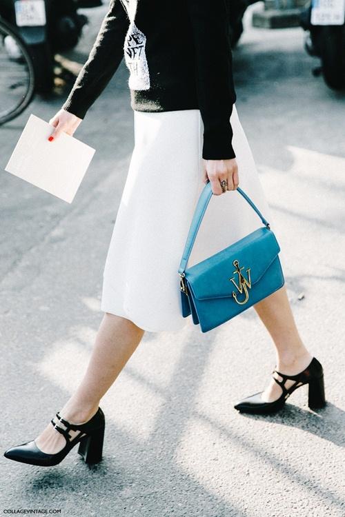 10 điều cấm kỵ đối với giày dép - 6