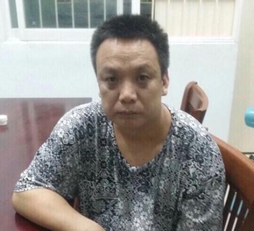 Truy bắt trùm ma túy Trung Quốc - Hành trình truy bắt ông trùm - 2