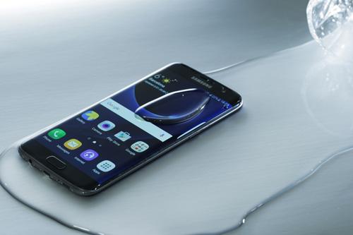 Giải mã hành trình vươn lên ngôi đầu thiết kế smartphone của Samsung - 3