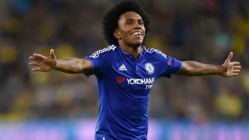 CLB Trung Quốc trả giá khủng chuyên gia đá phạt Chelsea - 1