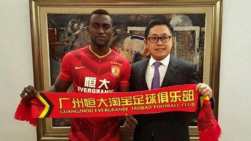CLB Trung Quốc trả giá khủng chuyên gia đá phạt Chelsea - 2