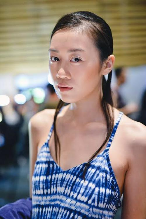 7 kiểu làm đẹp dự báo sẽ khiến chị em Việt mê mệt - 8