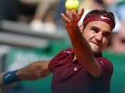Đổi lịch, Federer tới Madrid tranh tài với Nadal