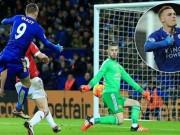 """Bóng đá - NHA trước vòng 36: MU, Chelsea phán quyết """"ngai vàng"""""""