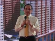 Tài chính - Bất động sản - 3 kiến nghị ngành bất động sản gửi Thủ tướng